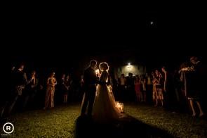 villasemenza-santamariahoe-matrimonio-foto (85)
