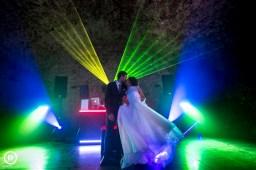 villasemenza-santamariahoe-matrimonio-foto (92)