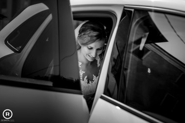 castello-durini-matrimonio-foto-reportage (17)