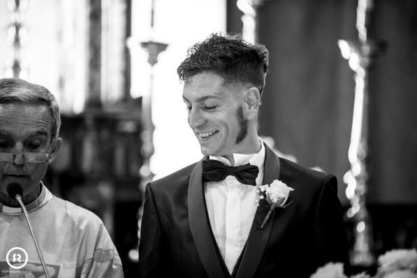 castello-durini-matrimonio-foto-reportage (22)