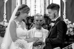 castello-durini-matrimonio-foto-reportage (24)