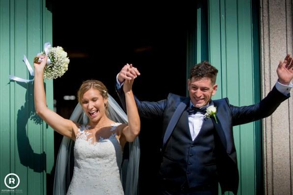 castello-durini-matrimonio-foto-reportage (27)