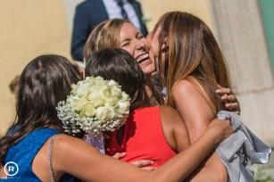 castello-durini-matrimonio-foto-reportage (30)