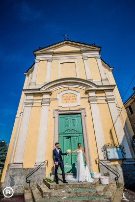 castello-durini-matrimonio-foto-reportage (32)