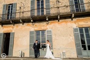 castello-durini-matrimonio-foto-reportage (47)