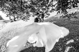 castello-durini-matrimonio-foto-reportage (60)