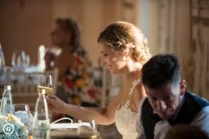 castello-durini-matrimonio-foto-reportage (68)