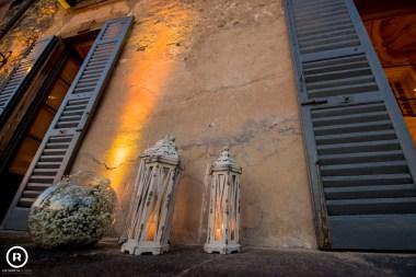 castello-durini-matrimonio-foto-reportage (71)