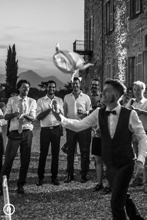 castello-durini-matrimonio-foto-reportage (74)