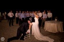 castello-durini-matrimonio-foto-reportage (84)