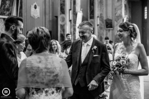 sottovento-lagodicomo-matrimonio-foto (18)