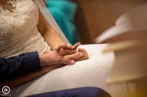 sottovento-lagodicomo-matrimonio-foto (25)