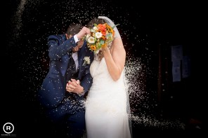 sottovento-lagodicomo-matrimonio-foto (26)