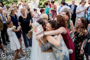 sottovento-lagodicomo-matrimonio-foto (29)