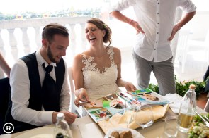 sottovento-lagodicomo-matrimonio-foto (56)