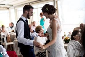 sottovento-lagodicomo-matrimonio-foto (57)