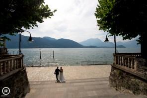 sottovento-lagodicomo-matrimonio-foto (58)