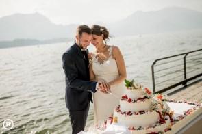 sottovento-lagodicomo-matrimonio-foto (67)