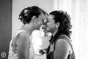 sottovento-lagodicomo-matrimonio-foto (8)