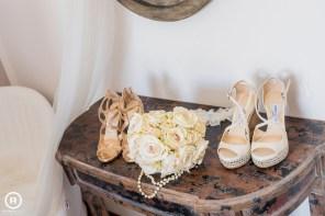 villa-balbianello-lakecomo-wedding-photos (11)