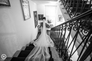 villa-balbianello-lakecomo-wedding-photos (17)