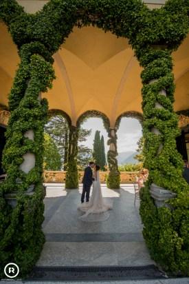 villa-balbianello-lakecomo-wedding-photos (37)