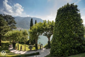 villa-balbianello-lakecomo-wedding-photos (50)