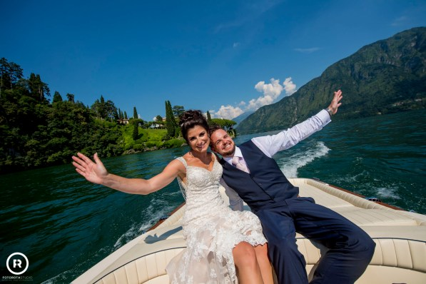 villa-balbianello-lakecomo-wedding-photos (55)