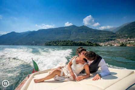 villa-balbianello-lakecomo-wedding-photos (60)