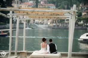 villa-balbianello-lakecomo-wedding-photos (81)
