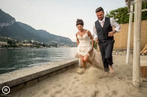 villa-balbianello-lakecomo-wedding-photos (82)