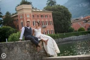 villa-balbianello-lakecomo-wedding-photos (85)