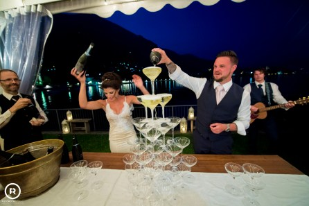 villa-balbianello-lakecomo-wedding-photos (95)