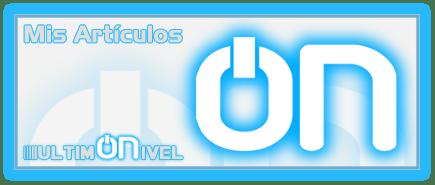 logo-articulos-on-png-transparente