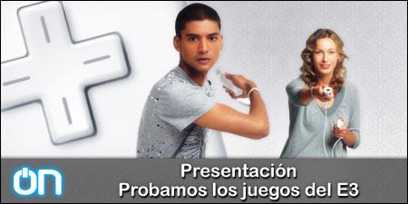 presentacion_juegose3_wii
