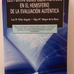 Evaluación-auténtica-y-eportafolio