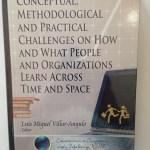 Libro hecho por el equipo del Grupo de Investigación Didáctica (G.I.D.)