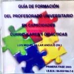 IMG_5218 copia