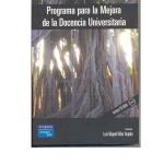 Libros pedagógicos