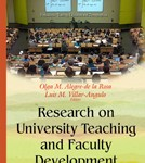Research on University 978-1-63482-316-6