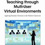 Teaching through Multi-user Virtual Environments. Vicenti, G. and Braman, J.