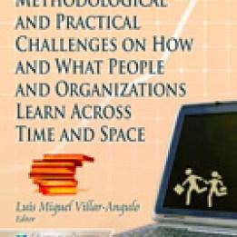 Conceptual Methodological 978-1-62948-911-7