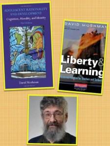 David-Moshman