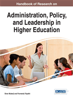 administration-policy-and-leadership-in-higher-education