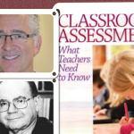 Validez en la Evaluación de Clase
