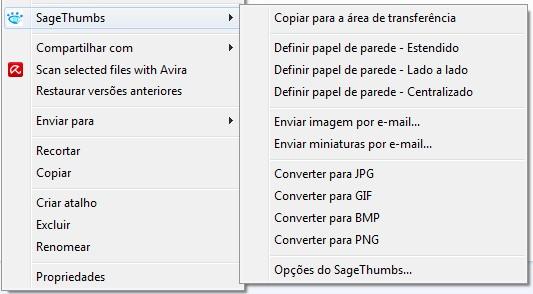 sage-thumbs-context-menu