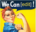 We_Can_Edit