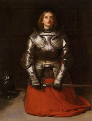 Joan_of_ArcJohn_Everett_Millais_-_