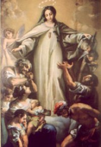 ourlady_mercy