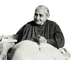 Luisa Rosery